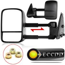 online get cheap sierra towing mirrors aliexpress com alibaba group