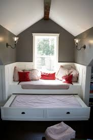 Small Master Bedroom Design Master Bedroom Designs For Small Space Pleasing Design Bedroom