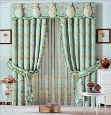 Country Style Curtains For Living Room by 24 Best Primitive Curtains Blinds Images On Pinterest Primitive