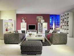 virtual living room designer cool virtual room design free cool