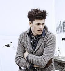 top 5 undercut hairstyles for men