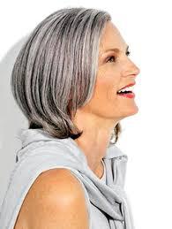 Frisuren Kurze Graue Haare by 14 Kurze Frisuren Für Graues Haar Für Die älteren Damen Haben Wir
