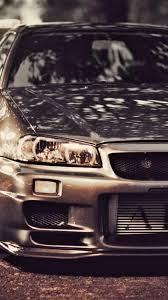 nissan skyline r34 wallpaper nissan skyline gt jdm r34 wallpaper 72157