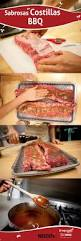 best 25 bbq thermometer ideas on pinterest temperature to cook