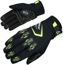 Five Stunt Replica Army Gloves Sale Motorcycle