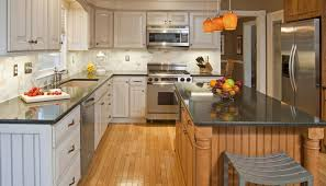 kitchen cabinet door prices important pictures stimulating how to paint kitchen cabinets