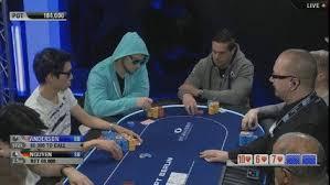 si鑒e casino etienne x240 nct jpg