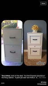 Painted Furniture Ideas Before And After 22 Best Furniture Ideas Images On Pinterest Home Furniture
