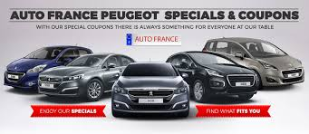 peugeot car hire europe peugeot car rental specials in france and europe