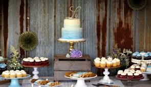 Wedding Cake Table Wedding Dessert Tables Gallery Wedding Cakes Dessert Table