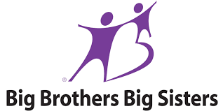 community teamwork big brothers big sisters of greater lowell