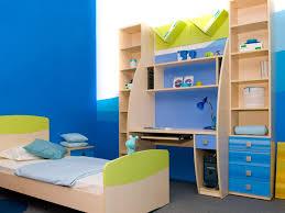 Amazing Bedrooms Kids Room Bedroom Bedrooms Amazing Kid Room Design