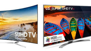 best black friday television deals the best hdr tv deals on black friday 2016