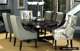 Dining Room Furniture Indianapolis Living Room Furniture Indianapolis Dining Room Tables Living Room