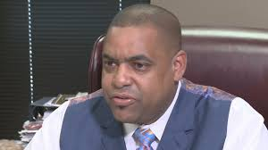 richmond county sheriff asks commission to fund department pay raise