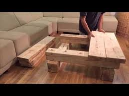 Furniture Homemade Coffee Table Solid Wood Coffee Table by 94 Best Chairs And Tables Images On Pinterest Woodwork Chairs