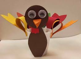 decoration 45 ideas of thanksgiving craft for adults inspiring