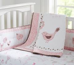 Pottery Barn Kids Quilts 18 Best Baby Bedding Sets Images On Pinterest Babies