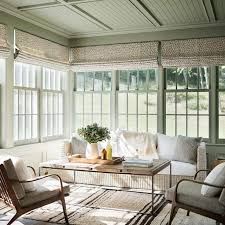 Best Colors For Sunrooms Best 25 Sun Room Ideas On Pinterest Sunroom Ideas Sunrooms And