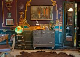 eclectic decorating get the look decor antique eclectic etsy journal