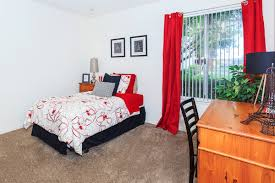 greenhaven oaks apartments in sacramento ca