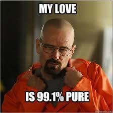 Meme About Love - my love meme boomsbeat