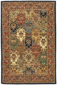 9x9 Area Rug by Discount Square Area Rugs Large Square Rugs Free Shipping Bold