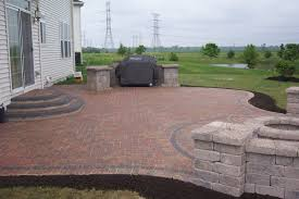 Brick Patio Design Patterns by Gallant For Red Brick Patio Design As Brick Patio Design Patterns