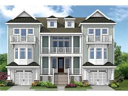 lewes new construction homes real estate for sale lewes delaware