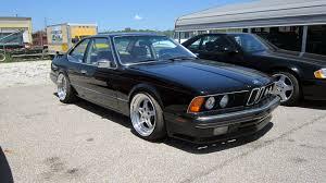 Bmw M3 1990 - bmw 1989 bmw m3 for sale 1990 e30 1990 bmw 335i for sale 1990