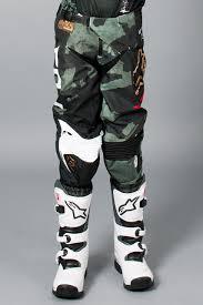 camo motocross gear fox youth mx pants 360 machina camo now 67 savings 24mx