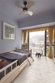china wood effect tiles manufacturers and suppliers wholesale