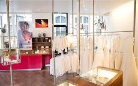 boutique mariage robe de mariée metal flaque robes de mariée créateur
