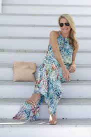 what to wear to a summer wedding styled snapshots