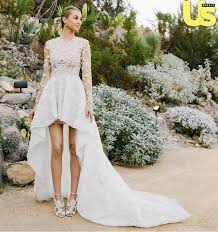 wedding gowns pictures best wedding dresses the most stunning