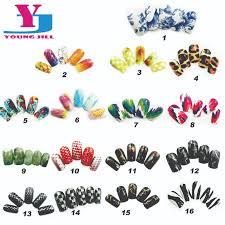 cheap nail polish remover acrylic nails buy quality nail pedicure