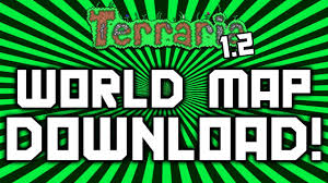 Download Vanity Terraria 1 2 Updated World Download All Armor Vanity Wings