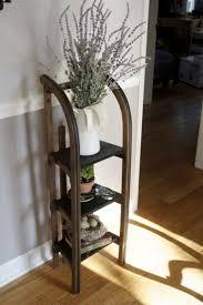 treppe dekorieren wohndesign 2017 herrlich wunderbare dekoration treppe holz idee