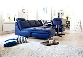 Blue Armchair For Sale Sectional Dark Blue Leather Sectional Medium Size Of Sofas