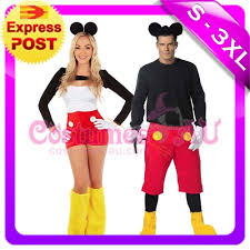 Man Halloween Costume Ideas 100 Sexiest Male Halloween Costume Ideas Halloween Costumes