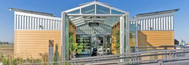 11 solar powered homes that show the future of architecture