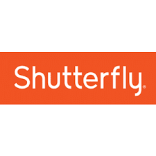 25 Of The Best Home Decor Blogs Shutterfly 25 Off Shutterfly Promo Codes Coupons U0026 Free Shipping