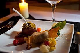 cap cuisine toulouse cap de castel charming hotel toulouse albi carcassonne