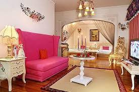 thermom鑼re chambre top 20 des location villa vacances à hsinchu county airbnb hsinchu