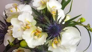 wedding flowers glasgow enid flowers floral designers glasgow wedding flowers