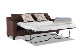 Sleeper Sofas Sleeper Sofas Bob S Discount Furniture
