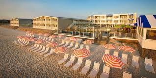 sea crest beach hotel travelzoo