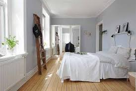 swedish pale interior design modern architecture pale interior