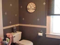 Pink And Brown Bathroom Ideas Pink And Brown Bathroom Ideas