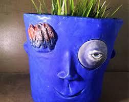 face planter etsy